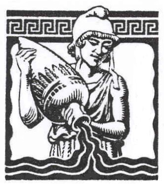 Symbolisme du Verseau